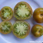 lime_green_salad